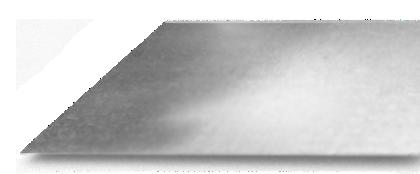 Symbol Image